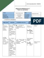 SESION_2020_COM_5TO_S2.doc