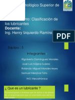5.2 clasificación-1.pptx