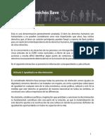 Formula-llave.pdf