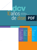 Libro_10_ADCV.pdf