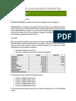 07_control......pdf