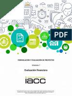 07_formulacion_y_evaluacion_de_proyecto.pdf