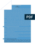 contoh ppk.docx