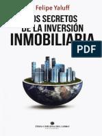 Los secretos de la inversión inmobiliaria.pdf