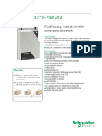 Flair 279-219_Technical leaflet_ENMED300020EN_06-2015.pdf