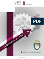 Guia-de-induccion2019.pdf