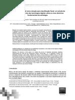 2421-Texto Artigo-8218-1-10-20190716 (3).pdf
