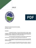 COLEGIO-ALTO-DEL-VALLE---PROYECTO-EDUCATIVO