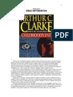 Artur Klark-Kraj detinjstva.pdf