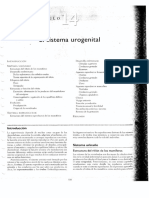 Kardong2006Vertebrates Cap14-Sist Urogenital-falta554.pdf