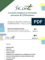 Presentacion-del-proyecto-EFICONT_Paula-Vieira_(FV