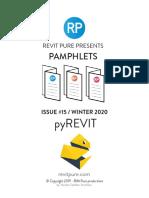 RP-Pamphlet15-pyRevit.pdf