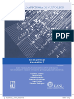 Matemáticas - Guía de Aprendizaje.pdf