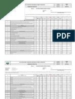 320936164-1-Acta-mayores-y-Menores.pdf