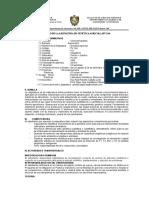 SILABO PV244-2019-II.doc