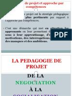 LA_PEDAGOGIE_DE_PROJET