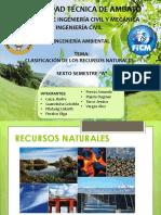 Ambiental-Recursos-Naturales
