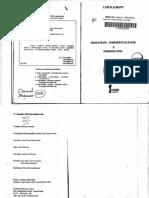 Luiz Mott.pdf