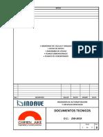 DOC. OC 258-2019 R03