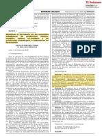 RD-0059-2018-MODIFICACION FORMULARIO-ESTAMIN