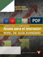 6-Manual para Instructor- Clase de Guia AVANZADO.pdf