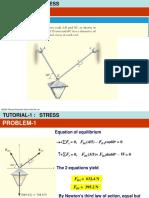 TUTORIAL-1- STRESS.pdf