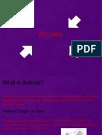 BULIMIA.ppt
