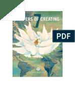 7PowersofCreativity_6x9