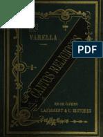cantosreligiosos - varella.pdf