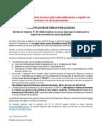 Comunicado_DU_021-2020