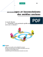 Französisch-B2.2.pdf