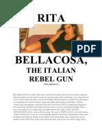RITA BELLACOSA