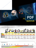 IT HEARING PROTECTION 2016.pdf