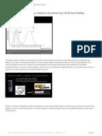 Cuestiones-relevantes-de-las-lámparas-de-polimerizar-(Dr.Ernest-Mallat)