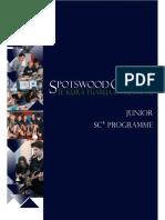 2020tt junior sc4 curriculum book