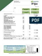 28062016_0004920652695.pdf