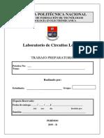 Formato Preparatorio.docx