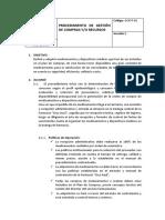 GCR-P-01-PROCEDIMIENTO