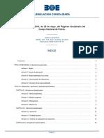 BOE-A-2010-8115-consolidado.pdf