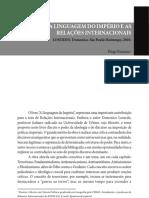 21-1-61-1-10-20150819.pdf