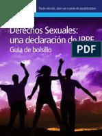 IPPF DERECHOS SEXUALES.pdf