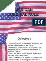 American_Colonian_Rule