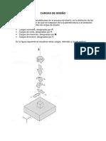 diseño de cargas en estr.pdf