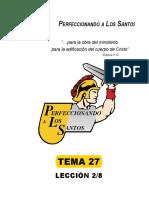 27 SEGUIMIENTO BASICO.pdf