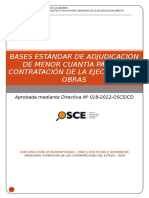 BASES ADS OBRA EDUCACION.doc