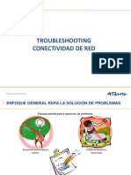 Troubleshooting_Redes