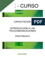 CTH_INTROTELECOM_PRECURSO