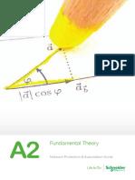 A2-Fundamental_Theory