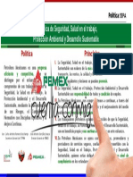 350088203-Politica-PEMEX-SSPA-6-Principios-May-2017