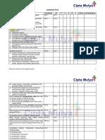 8-skenario-ppi-dan-ipcn.pdf